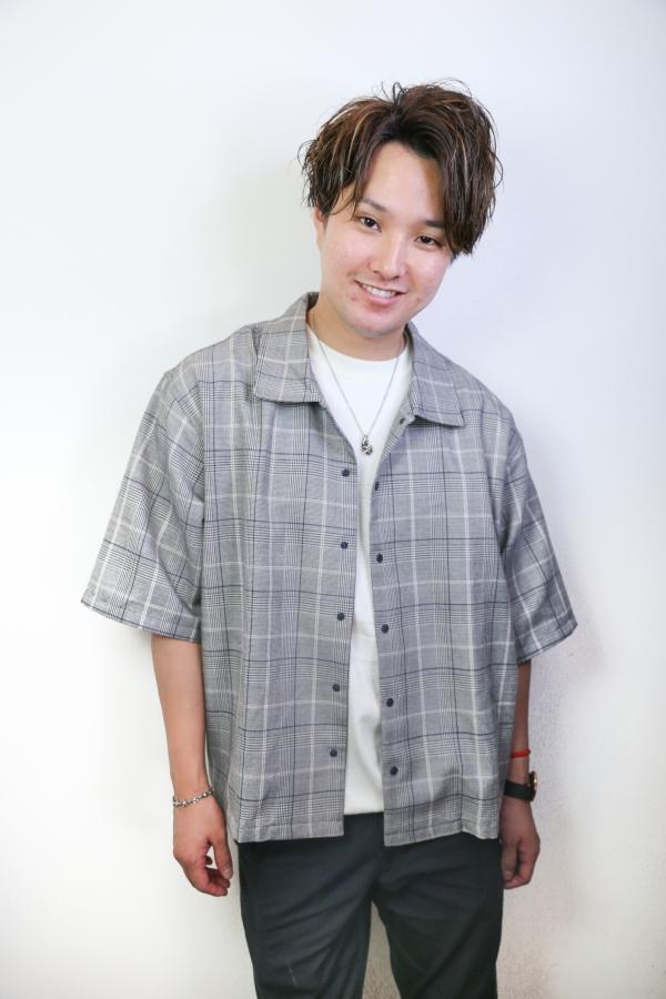 井谷 圭吾