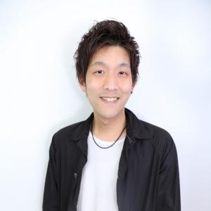 中垣 翔太