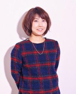 天理_小柳