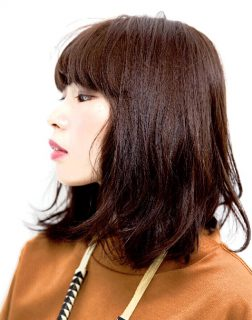 香芝店_斎藤さん02-2